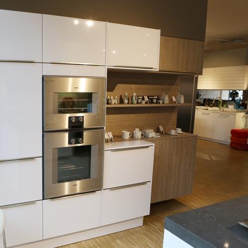 Wallraf Küchen Und Wohnen Outlet