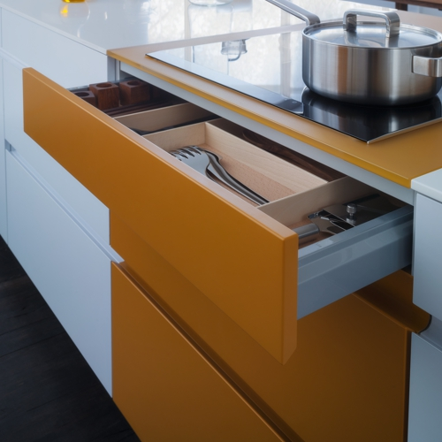 Leicht Küchen Erfahrungen wallraf küchen und wohnen küchen